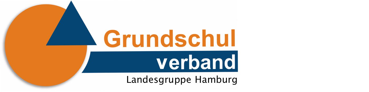 Grundschulverband Hamburg